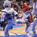 Taekwondo_DutchMasters2017_A00282