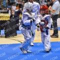 Taekwondo_DutchMasters2017_A00287