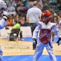 Taekwondo_DutchMasters2017_A00290