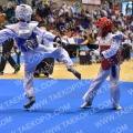 Taekwondo_DutchMasters2017_A00291