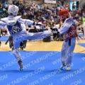 Taekwondo_DutchMasters2017_A00292