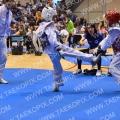 Taekwondo_DutchMasters2017_A00300