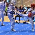 Taekwondo_DutchMasters2017_A00306
