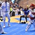 Taekwondo_DutchMasters2017_A00308