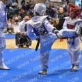 Taekwondo_DutchMasters2017_A00312