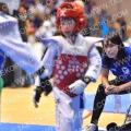 Taekwondo_DutchMasters2017_A00315