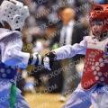 Taekwondo_DutchMasters2017_A00321