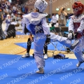 Taekwondo_DutchMasters2017_A00324