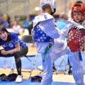 Taekwondo_DutchMasters2017_A00326