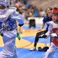 Taekwondo_DutchMasters2017_A00346