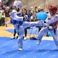 Taekwondo_DutchMasters2017_A00351
