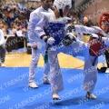 Taekwondo_DutchMasters2017_A00360