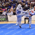 Taekwondo_DutchMasters2017_A00367