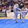 Taekwondo_DutchMasters2017_A00369