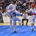Taekwondo_DutchMasters2017_A00373
