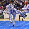 Taekwondo_DutchMasters2017_A00374