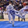 Taekwondo_DutchMasters2017_A00375