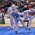 Taekwondo_DutchMasters2017_A00376