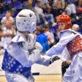 Taekwondo_DutchMasters2017_A00379
