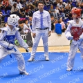 Taekwondo_DutchMasters2017_A00394