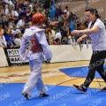 Taekwondo_DutchMasters2017_A00400