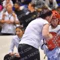 Taekwondo_DutchMasters2017_A00407