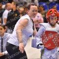 Taekwondo_DutchMasters2017_A00409