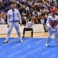 Taekwondo_DutchMasters2017_A00412