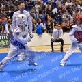 Taekwondo_DutchMasters2017_A00413