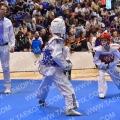 Taekwondo_DutchMasters2017_A00415