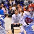 Taekwondo_DutchMasters2017_A00417