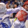 Taekwondo_DutchMasters2017_A00421