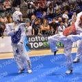 Taekwondo_DutchMasters2017_A00424