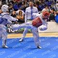 Taekwondo_DutchMasters2017_A00427