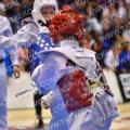 Taekwondo_DutchMasters2017_A00431