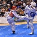Taekwondo_DutchMasters2017_A00439
