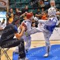 Taekwondo_DutchMasters2017_A00445