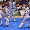 Taekwondo_DutchMasters2017_A00447
