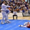 Taekwondo_DutchMasters2017_A00451