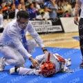 Taekwondo_DutchMasters2017_A00454