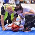 Taekwondo_DutchMasters2017_A00456