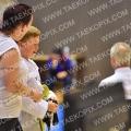 Taekwondo_DutchMasters2017_A00458