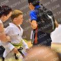 Taekwondo_DutchMasters2017_A00459