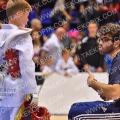 Taekwondo_DutchMasters2017_A00463