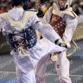 Taekwondo_DutchOpen2010_A0003.jpg