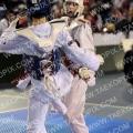 Taekwondo_DutchOpen2010_A0004.jpg