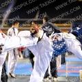 Taekwondo_DutchOpen2010_A0007.jpg