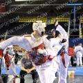 Taekwondo_DutchOpen2010_A0009.jpg