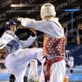 Taekwondo_DutchOpen2010_A0011.jpg