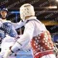 Taekwondo_DutchOpen2010_A0013.jpg